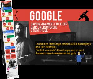 Apperçu Infographie Google Bib'Insa