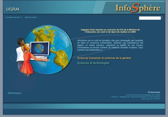 infosphere_2domaines.jpg