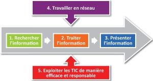 schema-profil-TIC-FR