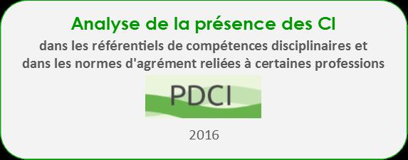 PrecenceCI-Referentiels