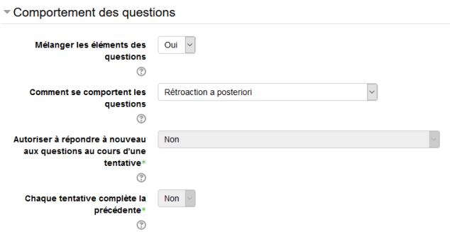 comportements_questions