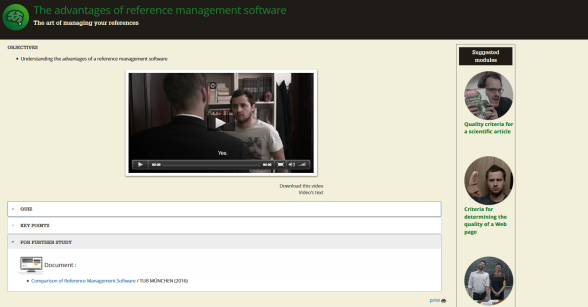 2018-03-15 12_40_33-InfoTrack _ The advantages of reference management software